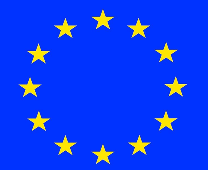 Перевезення померлих з Європи в Україну
